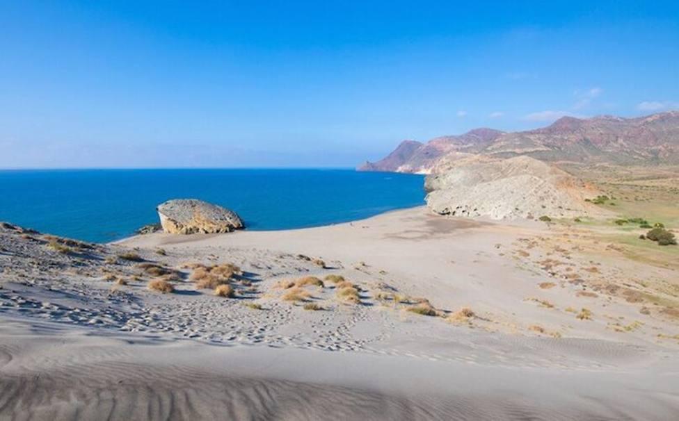 FAMP pone en valor el proyecto europeo TUNE-UP en dos encuentros sobre ecosistemas costeros y humedales