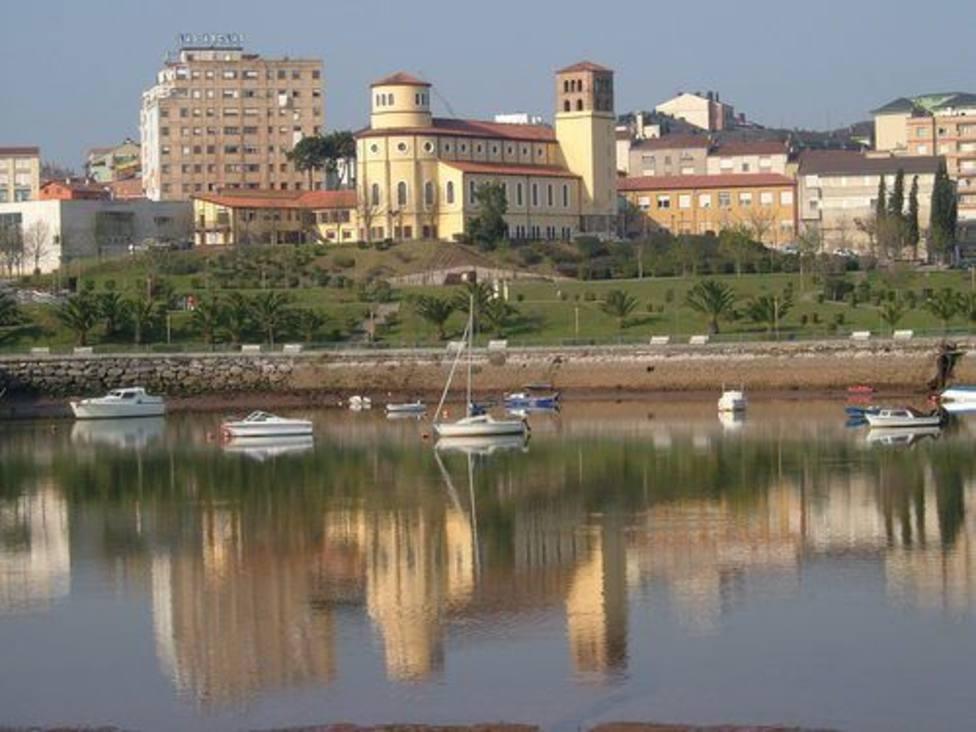 Los hoteles de Astillero y Guarnizo ofrecerán precios especiales a los peregrinos del Camino Lebaniego
