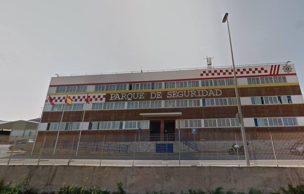 El PSOE advierte que la Policía Local podría estar sin jefe tres años