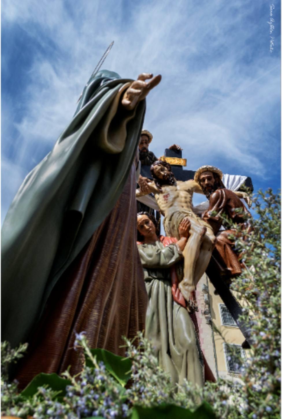 ctv-idv-semana-santa-de-cuenca-4