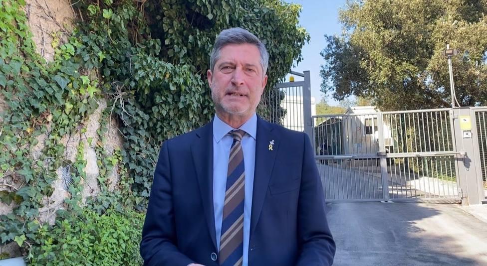 Junts pide a Colau revocar la suspensión de licencias vinculada a la supermanzana del Eixample