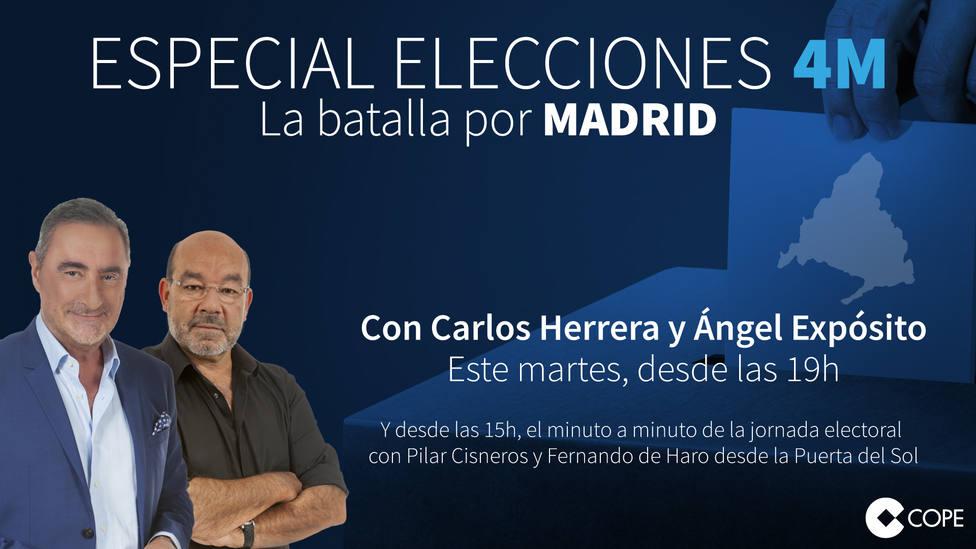 ctv-quc-4m-elecciones-madrid