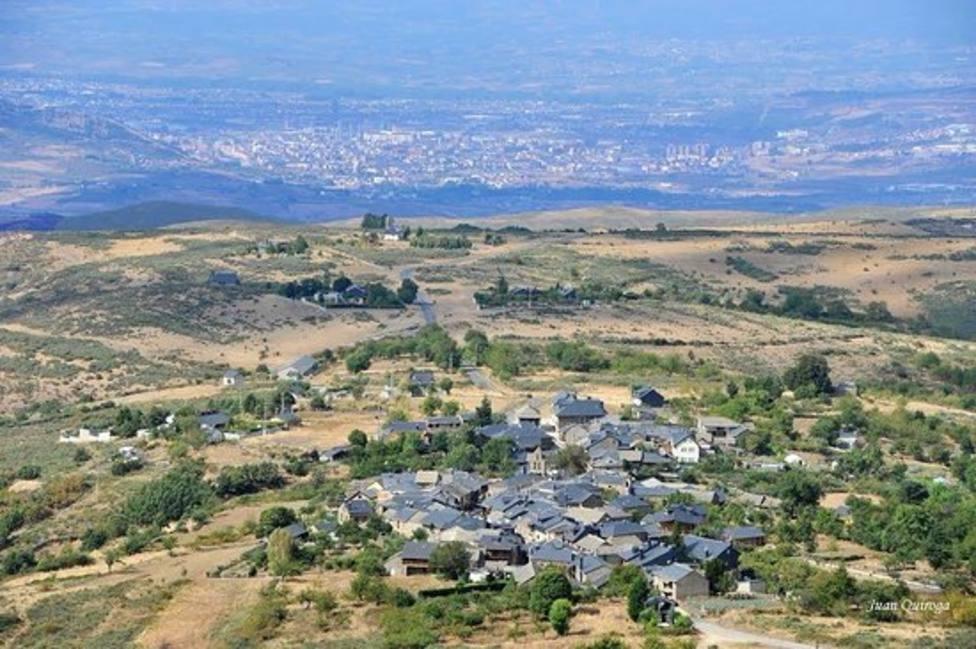 ctv-asf-vista-aerea-de-san-cristobal