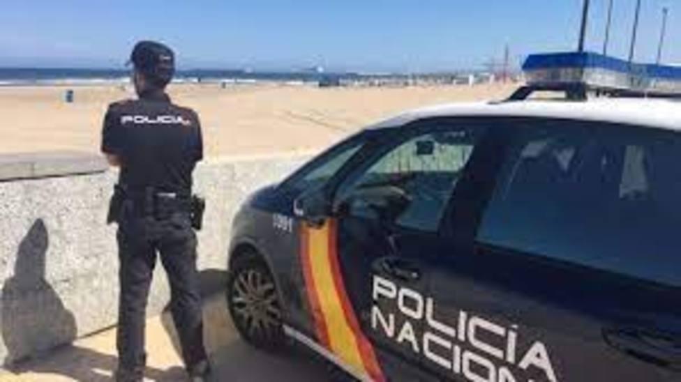 ctv-nkw-polica-playa
