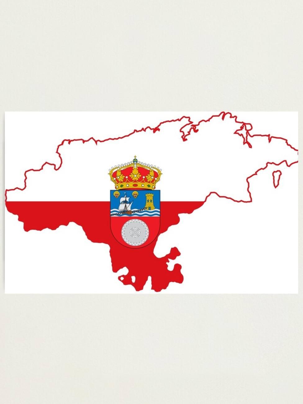 Ningún municipio de Cantabria en riesgo por Coronavirus