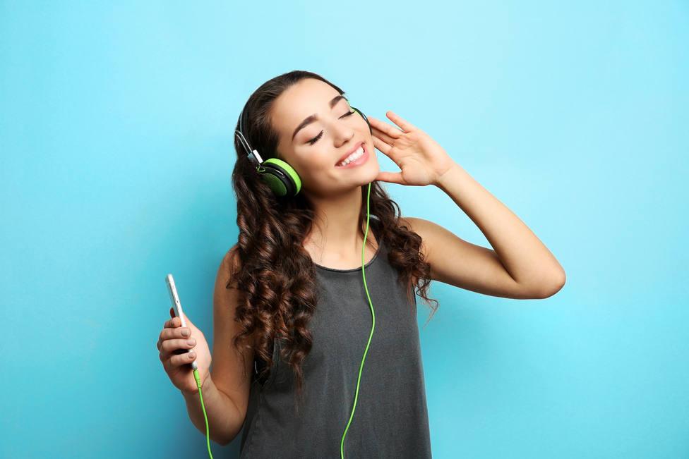 COPE alcanza su récord histórico de oyentes en streaming y es líder de la radio online