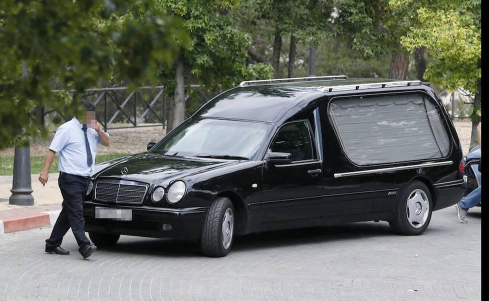 ctv-gej-coche-fnebre-aesprof