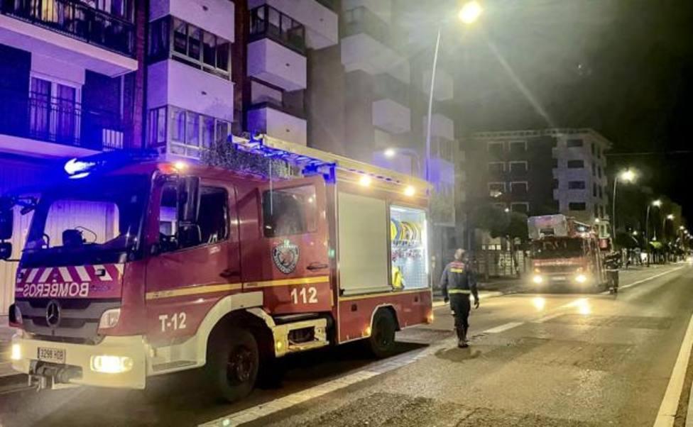ctv-jlr-bomberos-leon