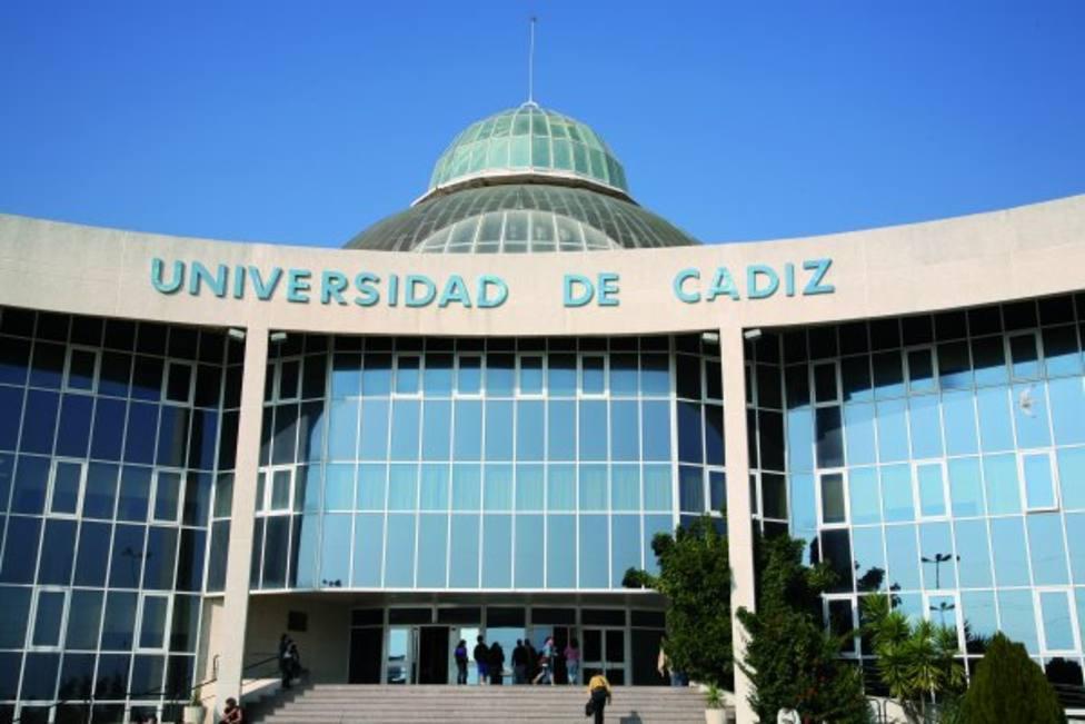 ctv-cb3-uca-campus-puerto-real