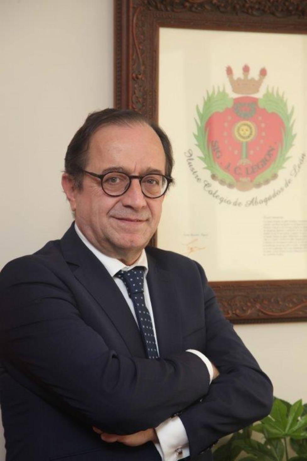 ctv-7ra-decano-abogados-santocildes