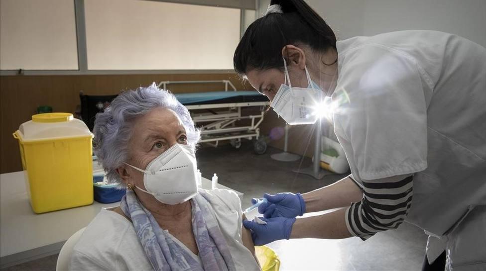 ctv-olr-mayores-vacunados