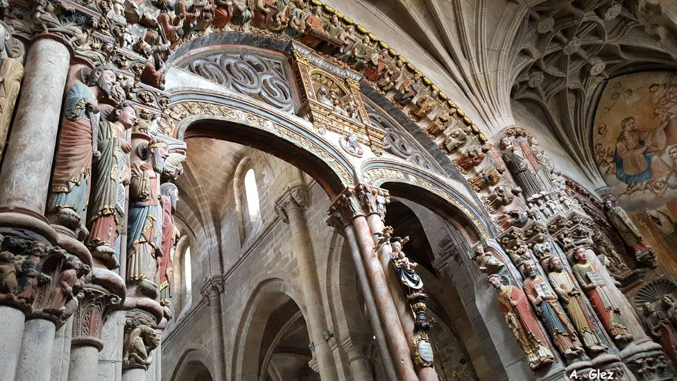 Catedral 1