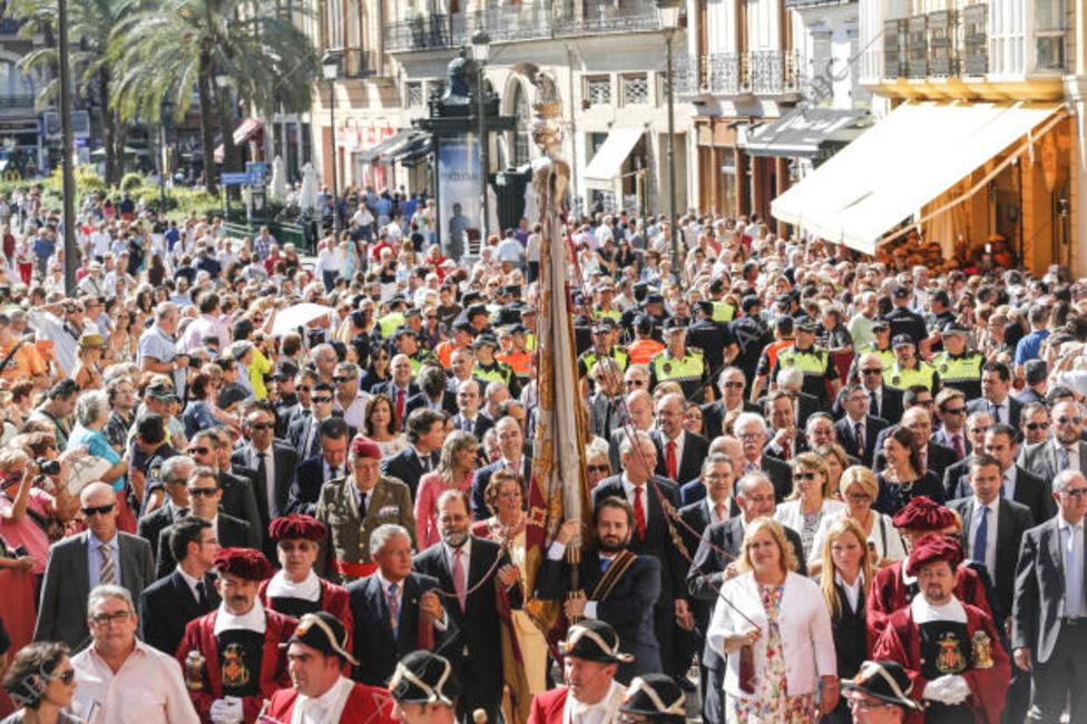 ctv-dvp-procesion-civica