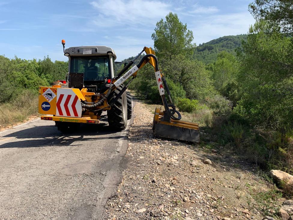 ctv-bg0-carreteras3
