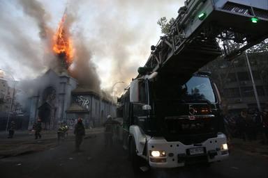 ctv-f4p-iglesia-chile