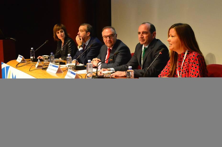 La transparencia en salud y servicios sanitarios vertebrará las XXXIX Jornadas de Economía de la Salud