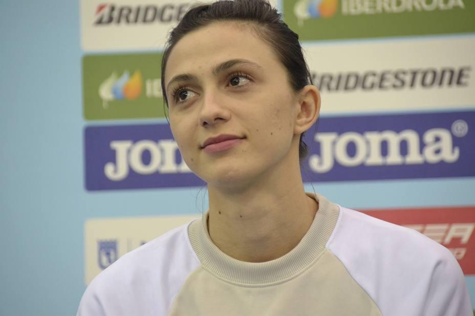 La IAAF acepta que 42 atletas rusos compitan como neutrales en 2019