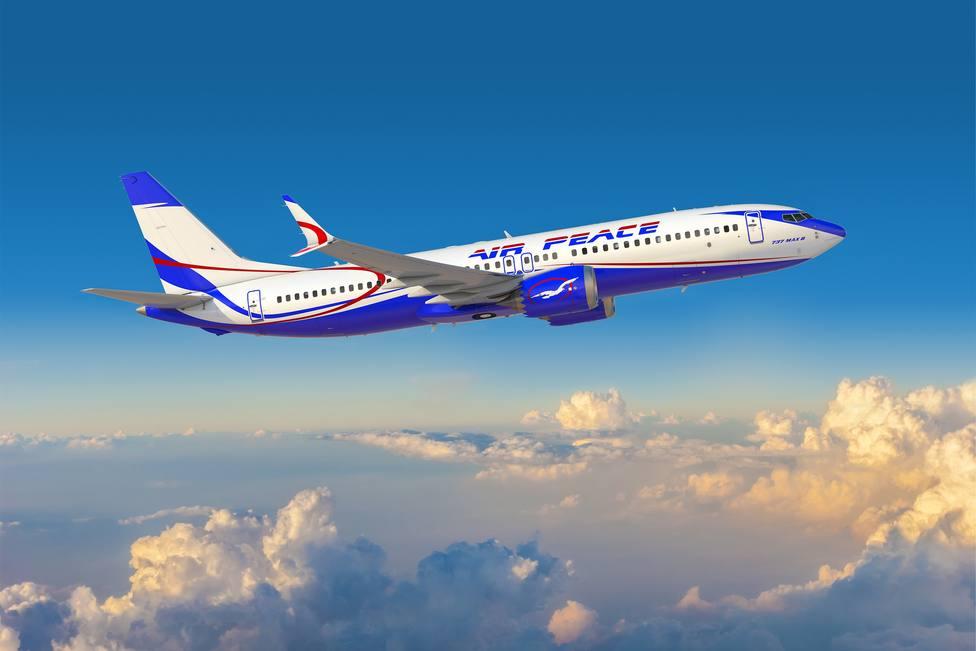 India suspende los vuelos de aviones del modelo de Boeing siniestrado en Etiopía e Indonesia