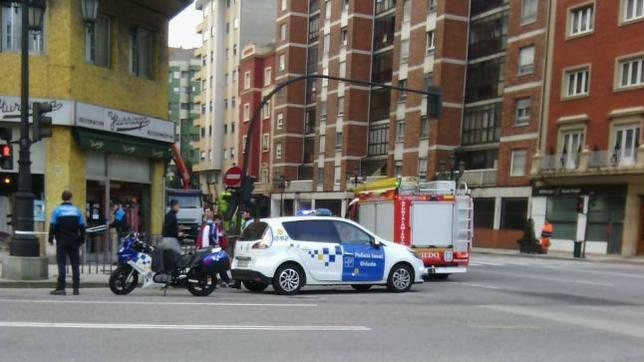 Oviedo amplía a ocho los puntos con semáforos fotorrojo