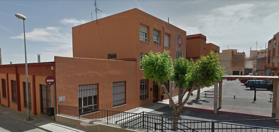 El colegio San Agustin de lAlcora tendrá aula infantil de 2 años