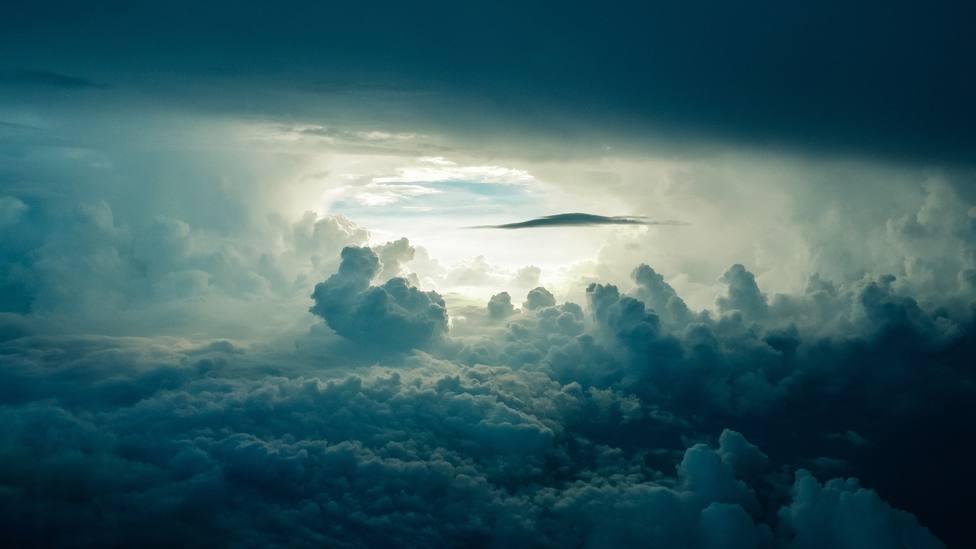 Evangelio del 22 de agosto: El reino de los cielos se parece...