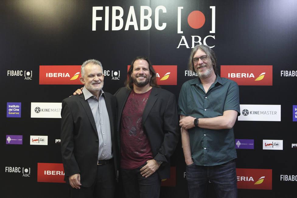 La IX edición del FIBABC abre el proceso de inscripciones