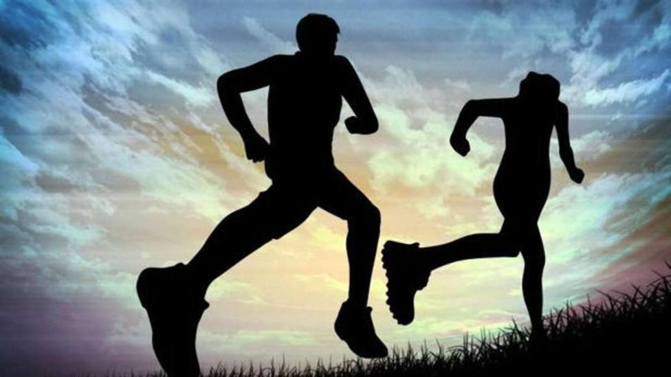ctv-jcg-ejercicio-cancer-kkmf--620x349abc