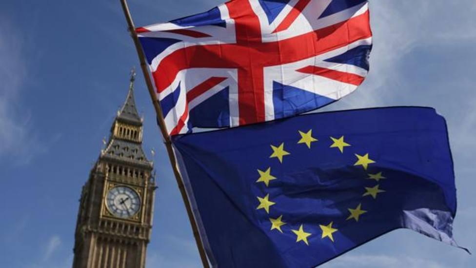 La UE advierte a Londres de que está preparada para un Brexit duro