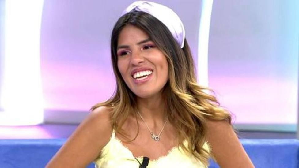 El motivo por el que la hija de Isabel Pantoja estudiará en la Universidad de Cádiz