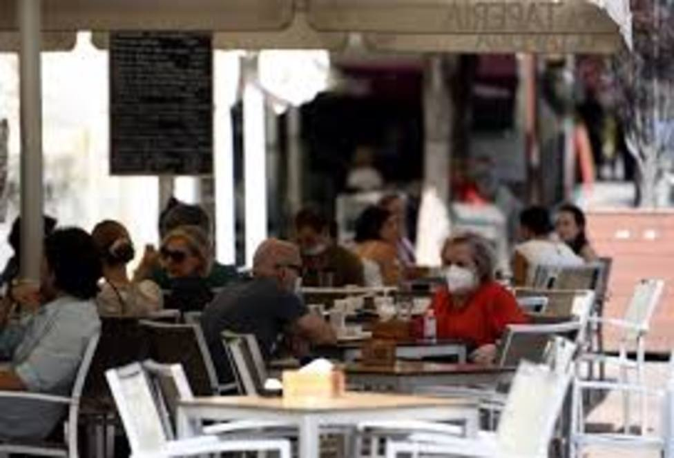 Los bares afrontan el retroceso a la FSE 2