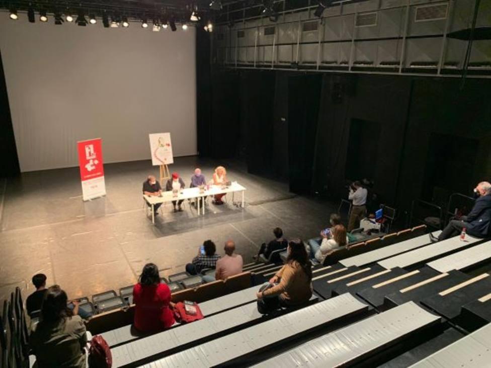 La Feria del Libro cierra su primera edición virtual con cerca de 38.000 visitantes