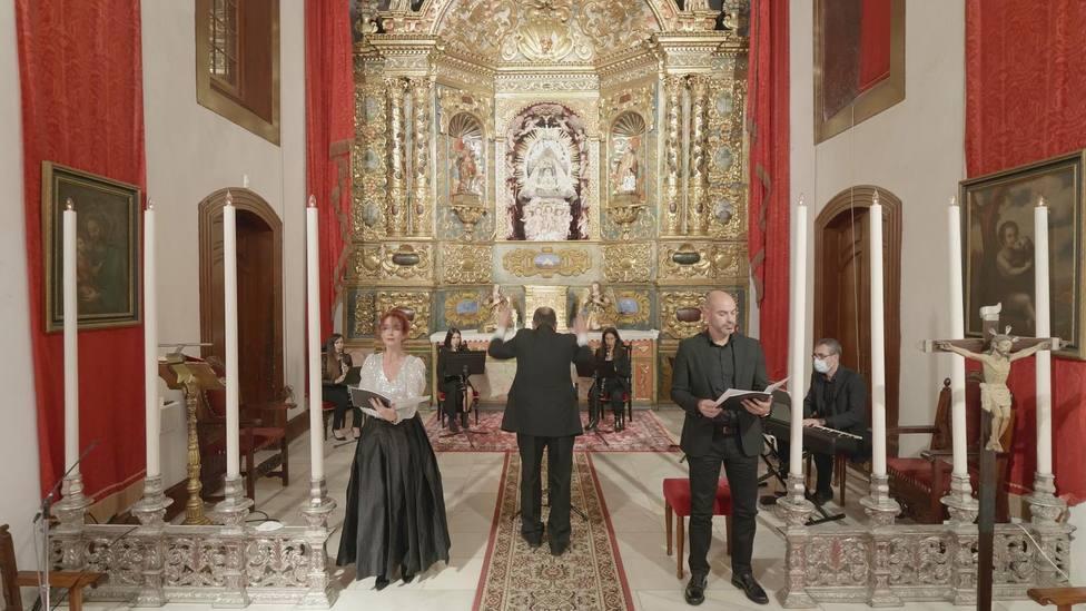 ctv-hyl-241220-oratorio-noel