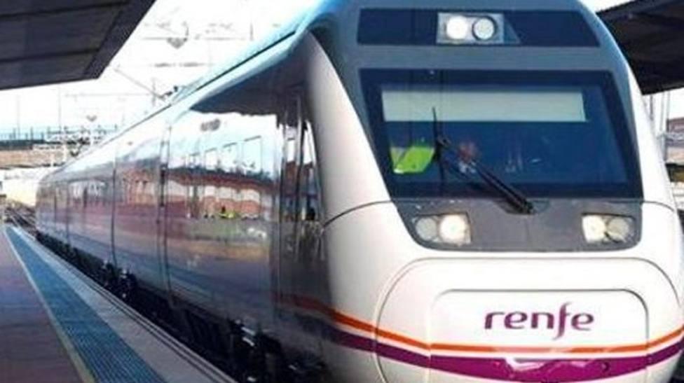 ctv-uda-trenes