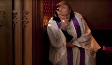 ctv-zrf-sacramento-penitencia