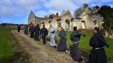 ctv-xgd-franciscanos-inglaterra