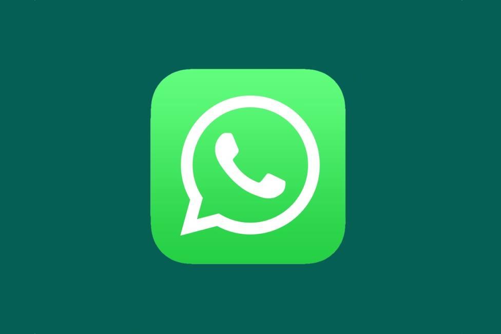ctv-ivn-hipertextual-disfruta-futuras-funciones-whatsapp-con-whatsapp-beta-2019183333