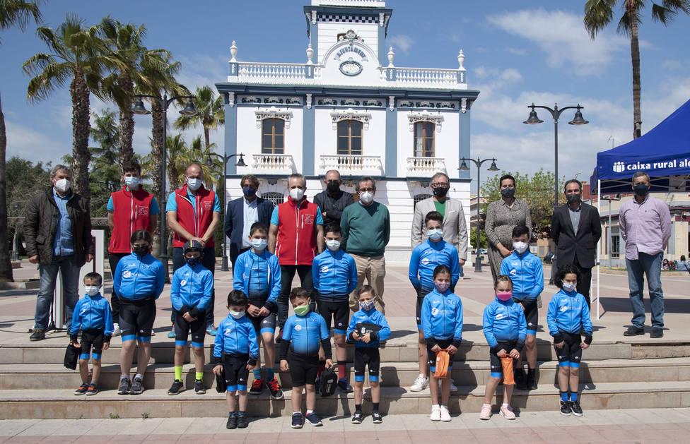 ctv-l3x-presentacio-escola-ciclisme