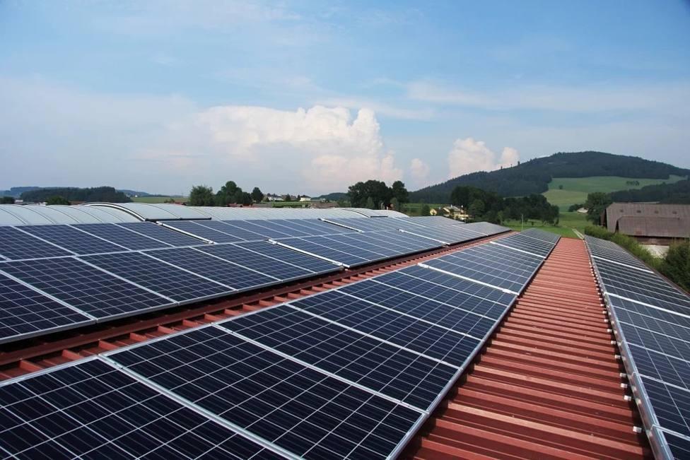 Los hogares podrán beneficiarse de la autogeneración de energía con más celeridad gracias a la Ley SUMA