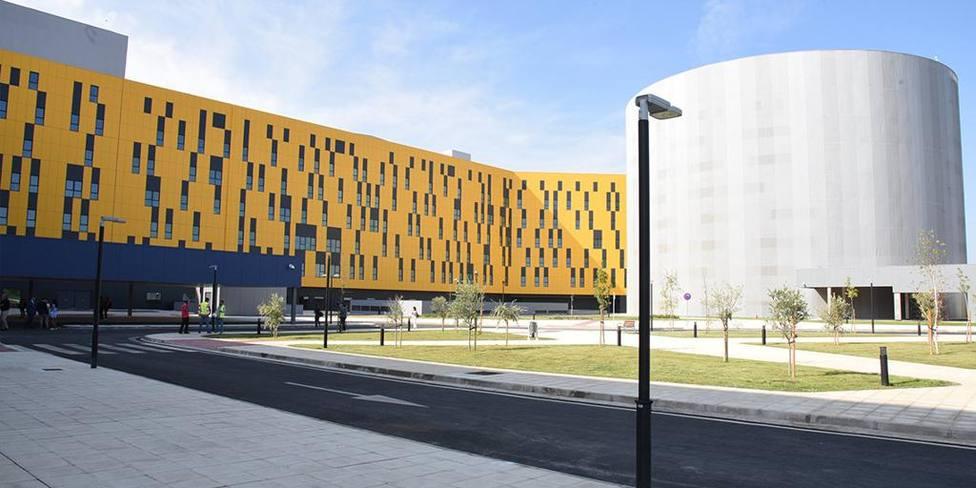 ctv-lim-nuevo-hospital