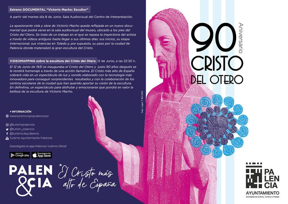 ctv-zm6-folleto