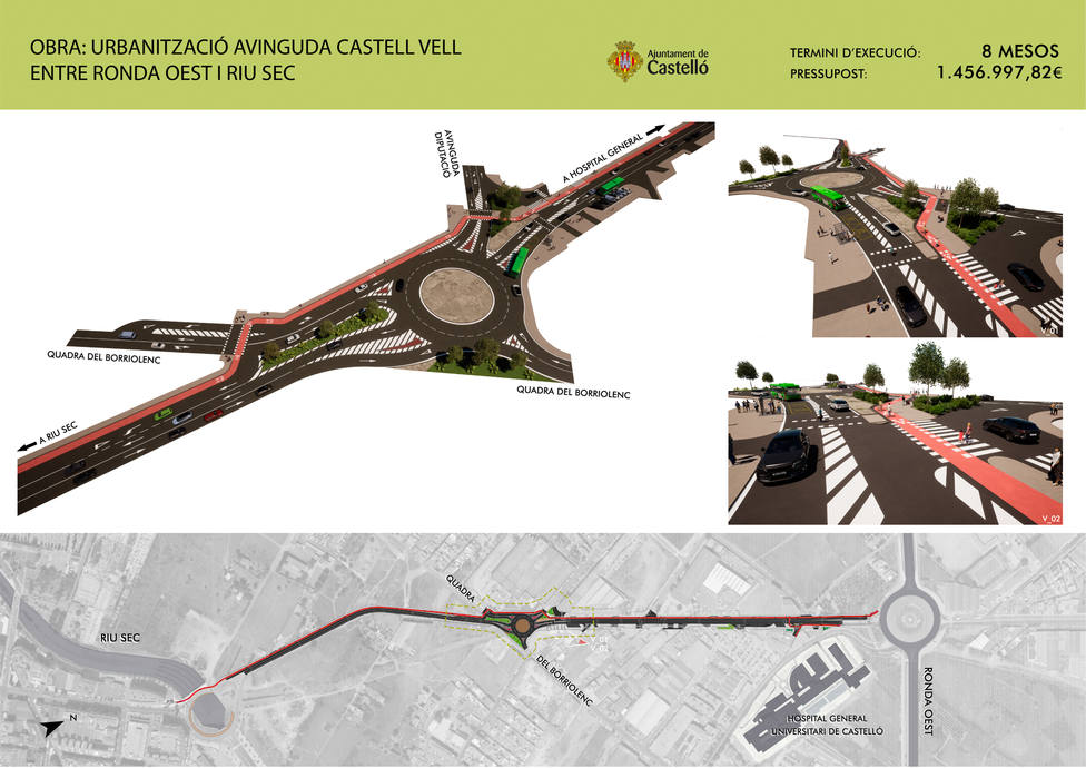 ctv-3t0-10-06-21-imagen-proyecto-castell-vell