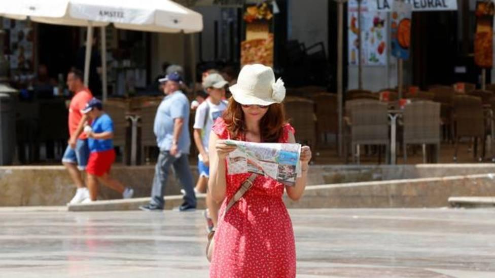 ctv-bft-turistas