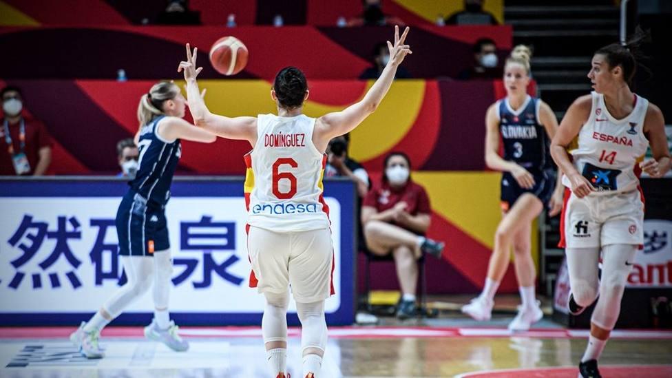 @EuroBasketWomen