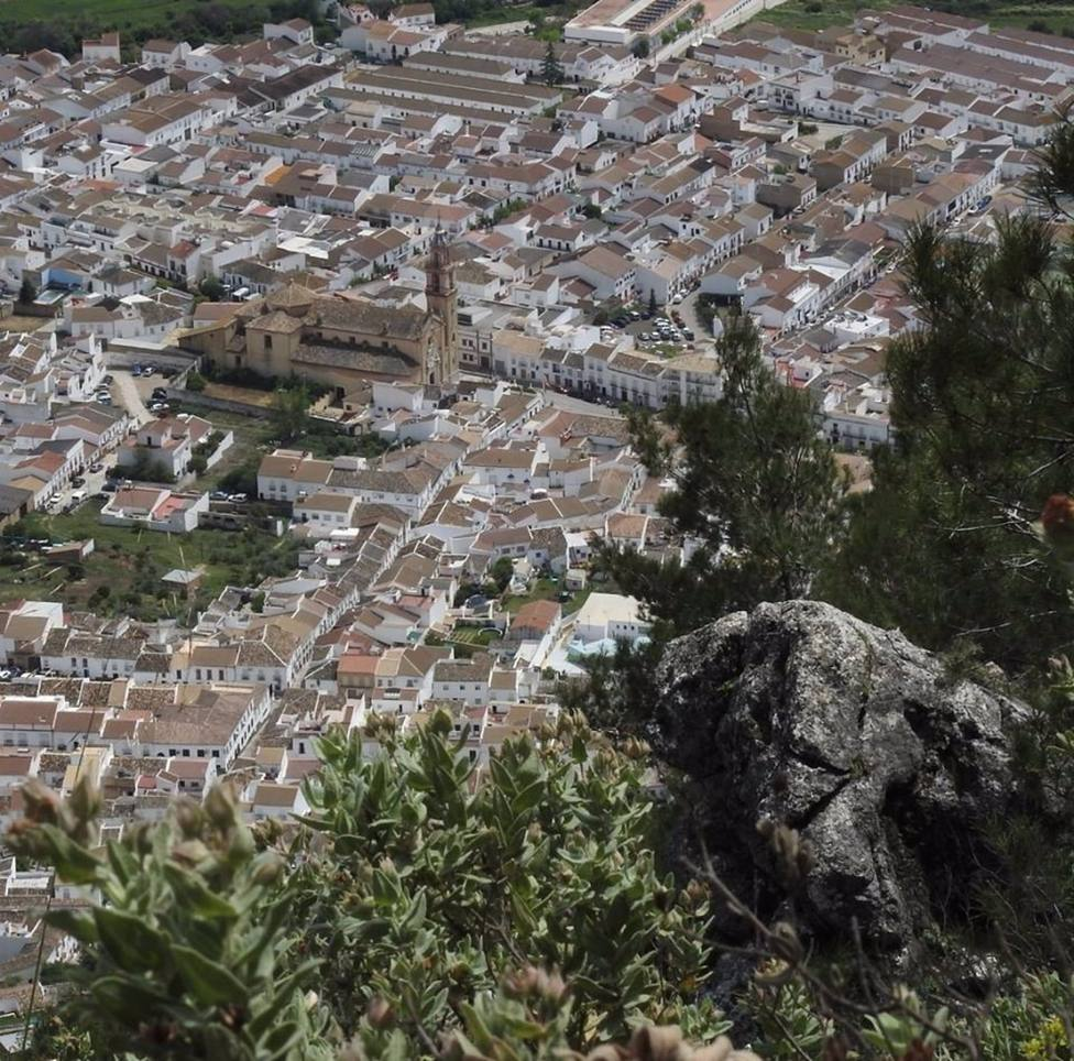 Andalucía registra 213 municipios sin casos Covid en los últimos 14 días