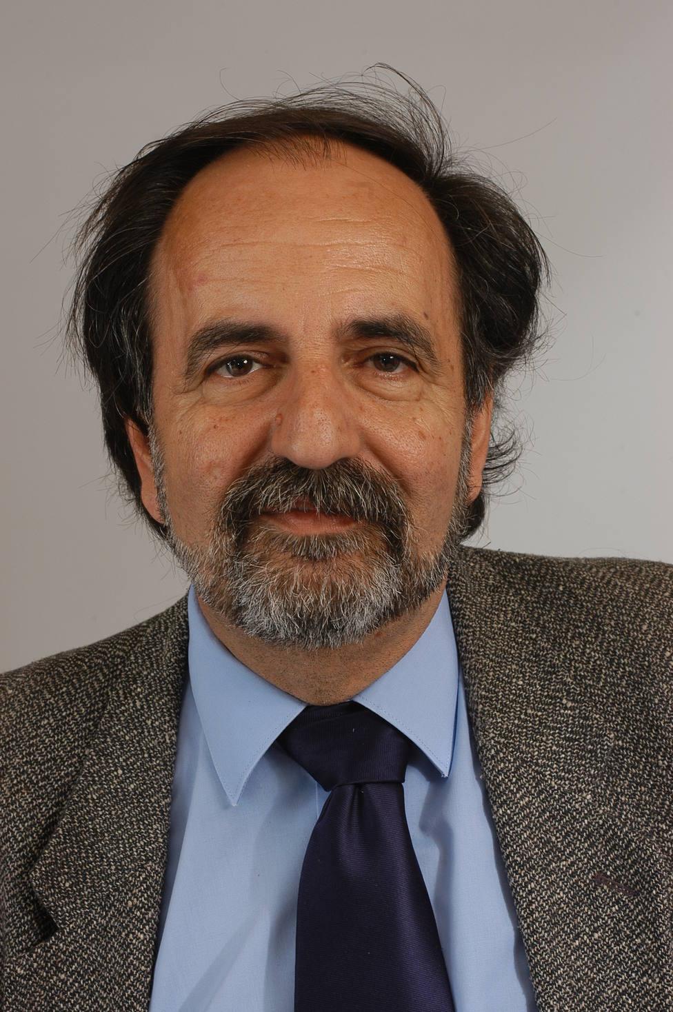 Fallece el magistrado Plácido Fernández-Viagas Bartolomé