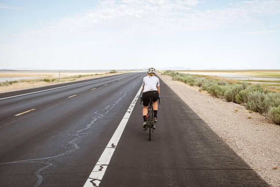 Así es el sistema que implantará la DGT en Córdoba para mejorar la seguridad de los ciclistas