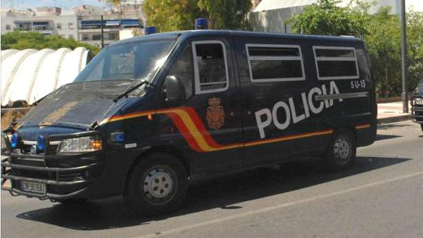 Un padre, en busca y captura por secuestrar a su hijo en Zaragoza