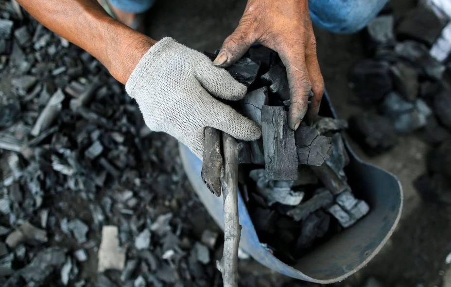La Comunidad de Madrid dará ayudas para cambiar calderas de carbón y gasoil