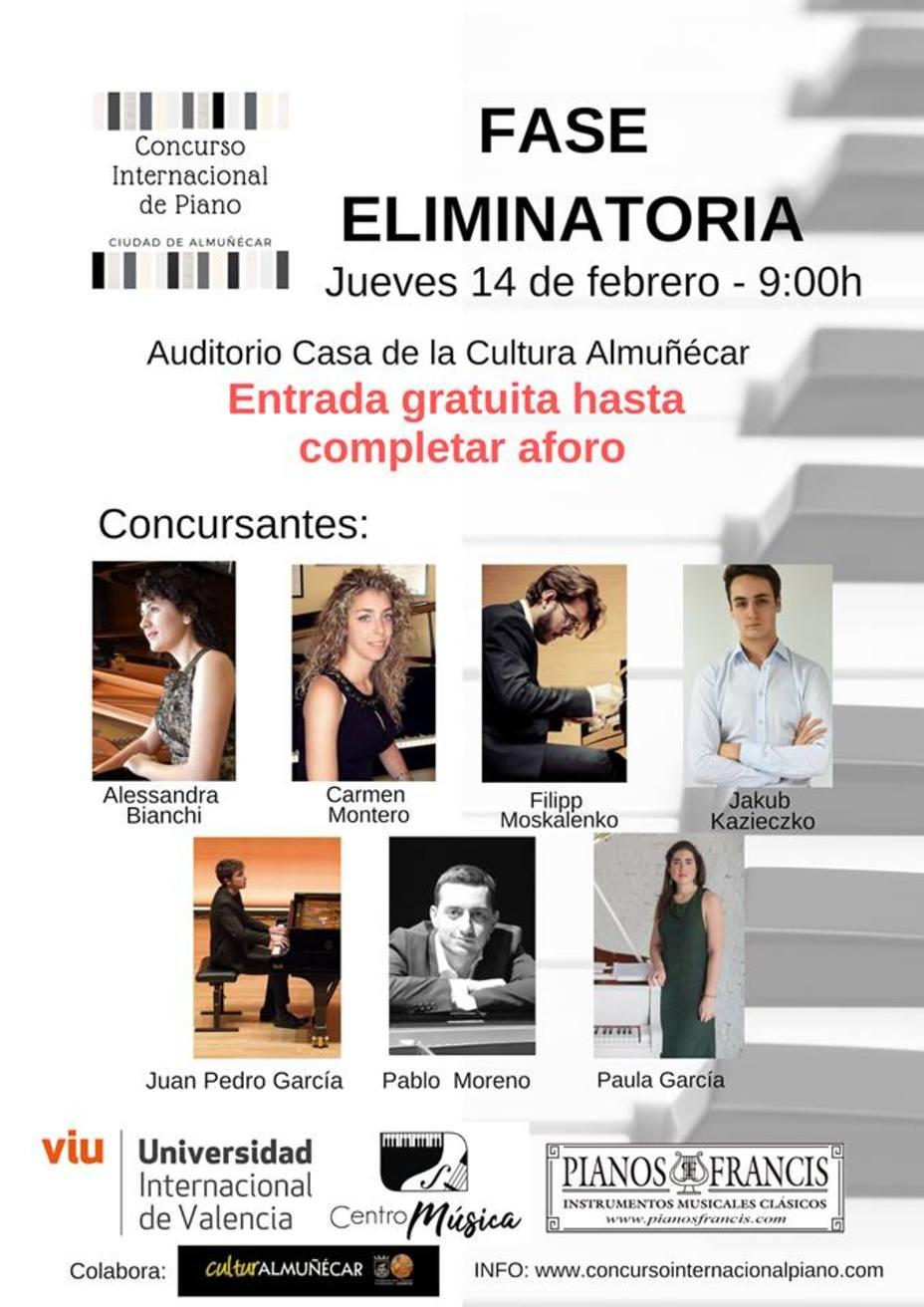 Almuñécar piano1