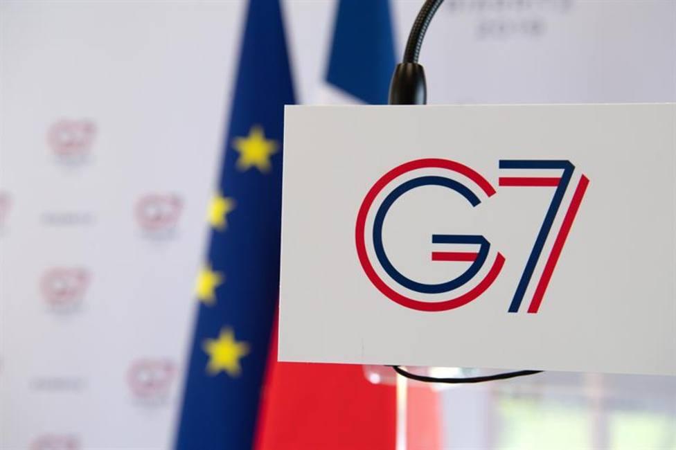 El G7 cerrará la ronda de cumbres políticas más importantes del mundo